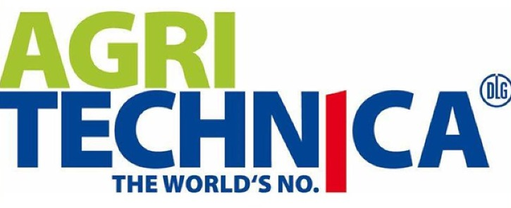 Agritechnica 2017: Exhibitors from A to Z